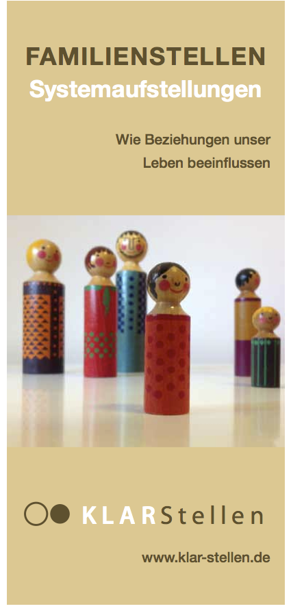 Flyer_Familienstellen_Köln